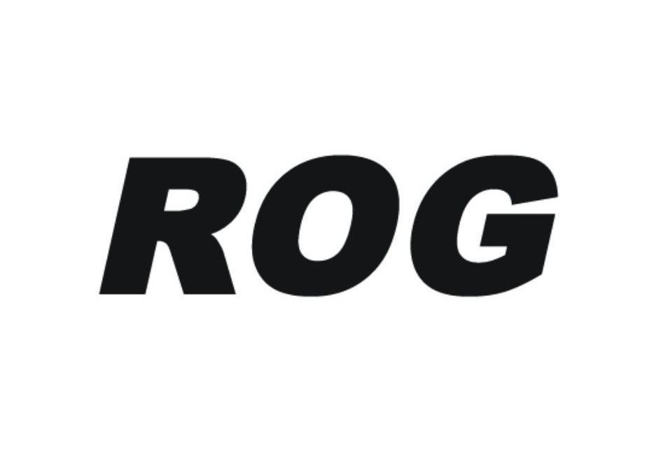 logo logo 标志 设计 矢量 矢量图 素材 图标 954_676