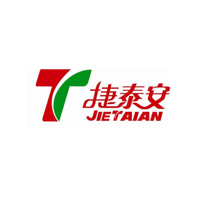 logo logo 标志 设计 图标 700_700图片