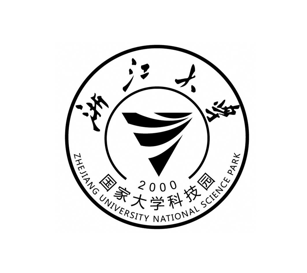 浙江大学科技园发展有限公司