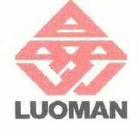 logo logo 标志 设计 矢量 矢量图 素材 图标 672_648