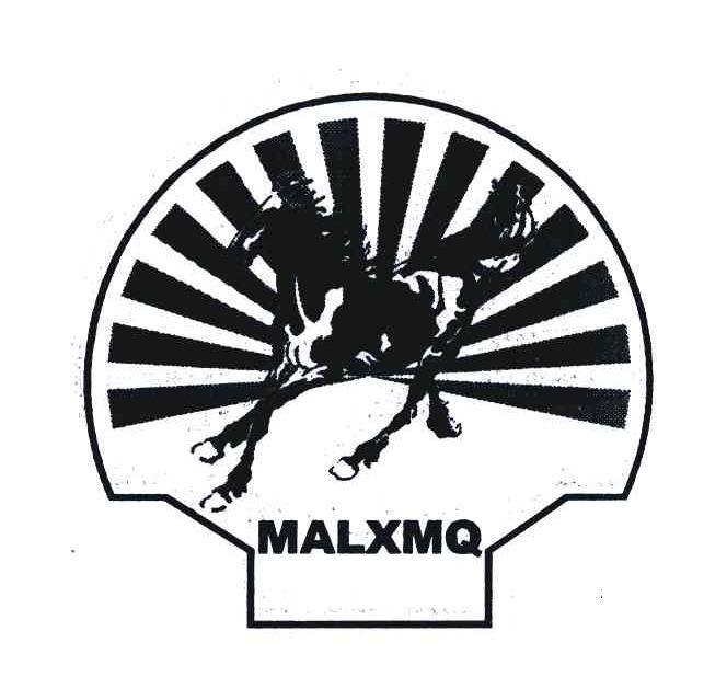 mal4558c电路图