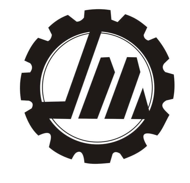 logo logo 标志 设计 矢量 矢量图 素材 图标 741_714图片