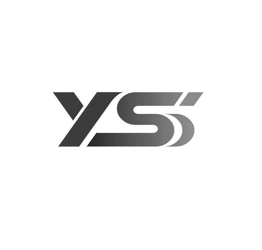 logo logo 标志 设计 矢量 矢量图 素材 图标 881_840