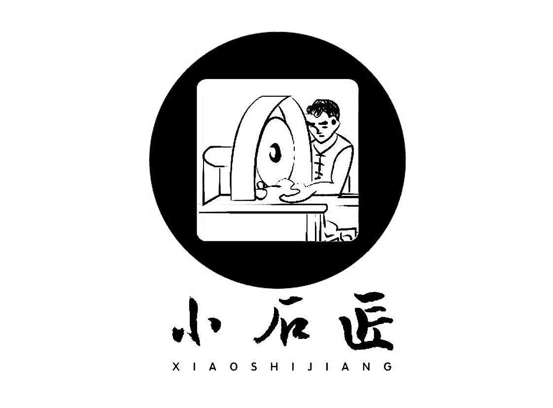 logo logo 标志 设计 图标 1122_827