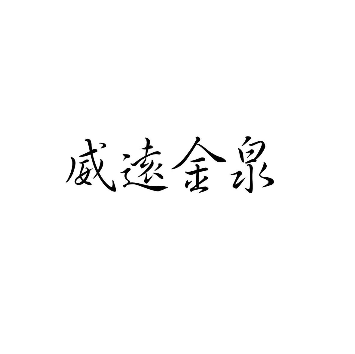 金泉汽车油漆处 logo