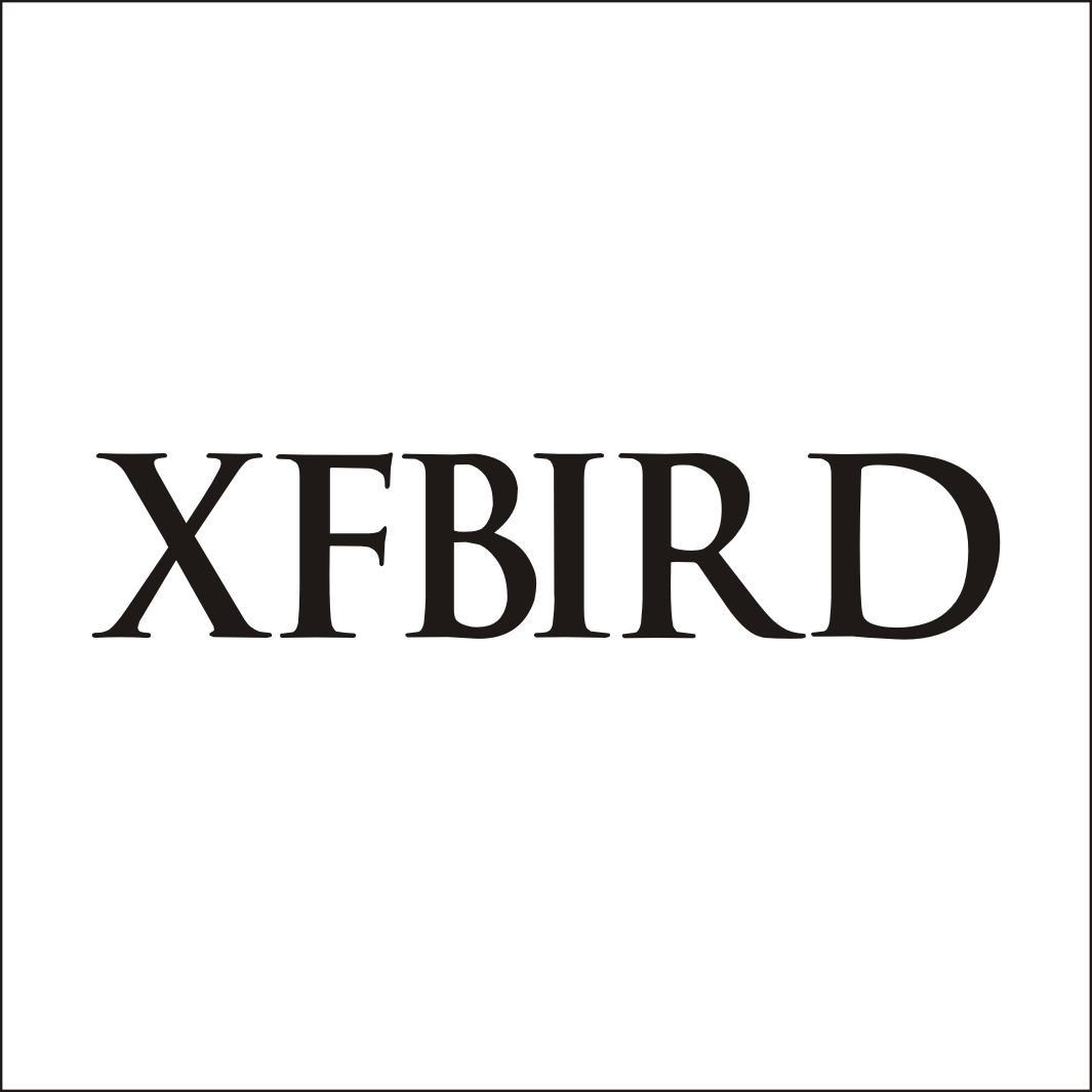 logo logo 标志 设计 矢量 矢量图 素材 图标 1065_1065