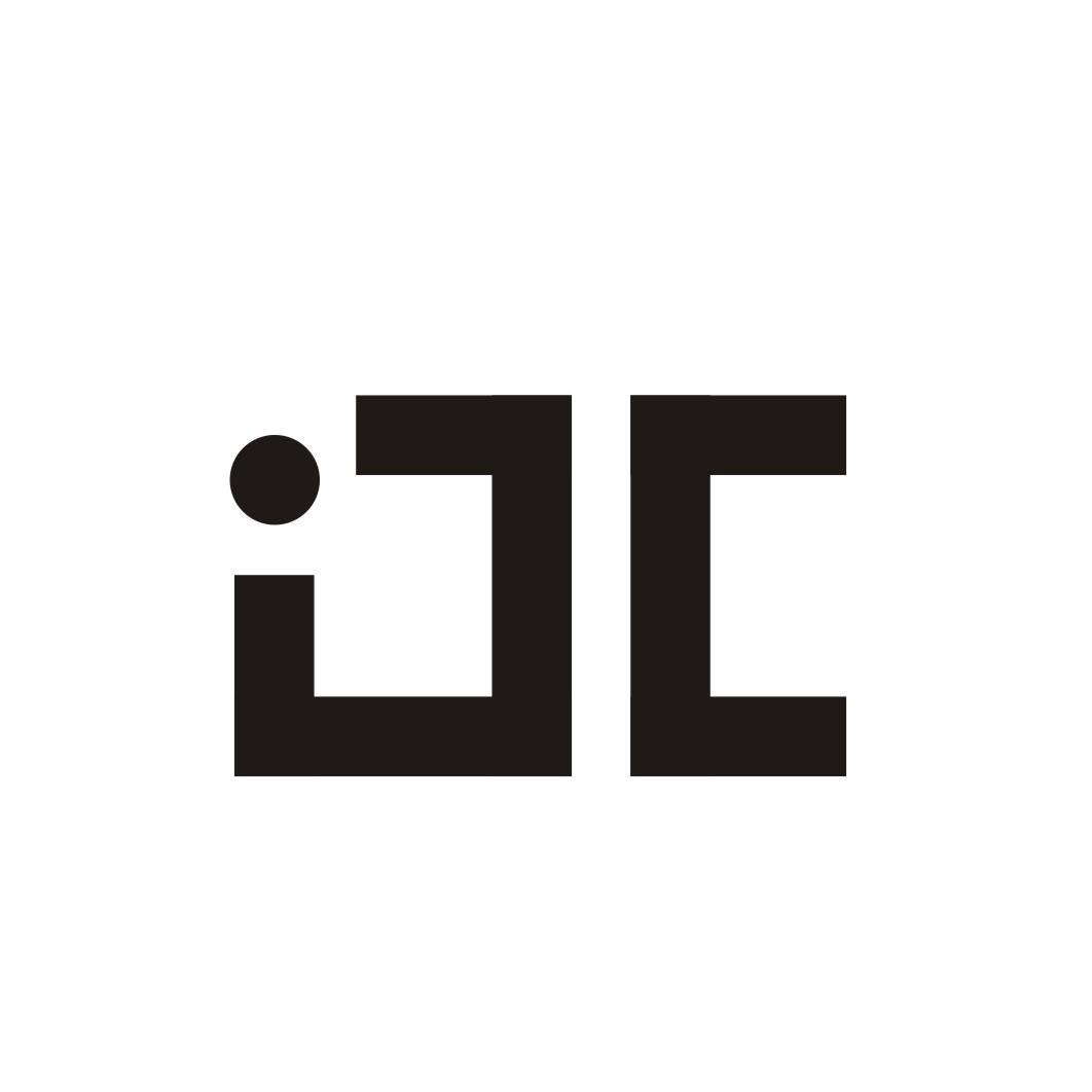 logo 标识 标志 设计 矢量 矢量图 素材 图标 1062_1062