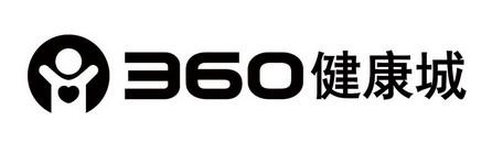 logo logo 标志 设计 矢量 矢量图 素材 图标 1274_401