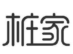 四维图新logo_北京四维图新科技股份有限公司_工商信息_风险信息 - 天眼查
