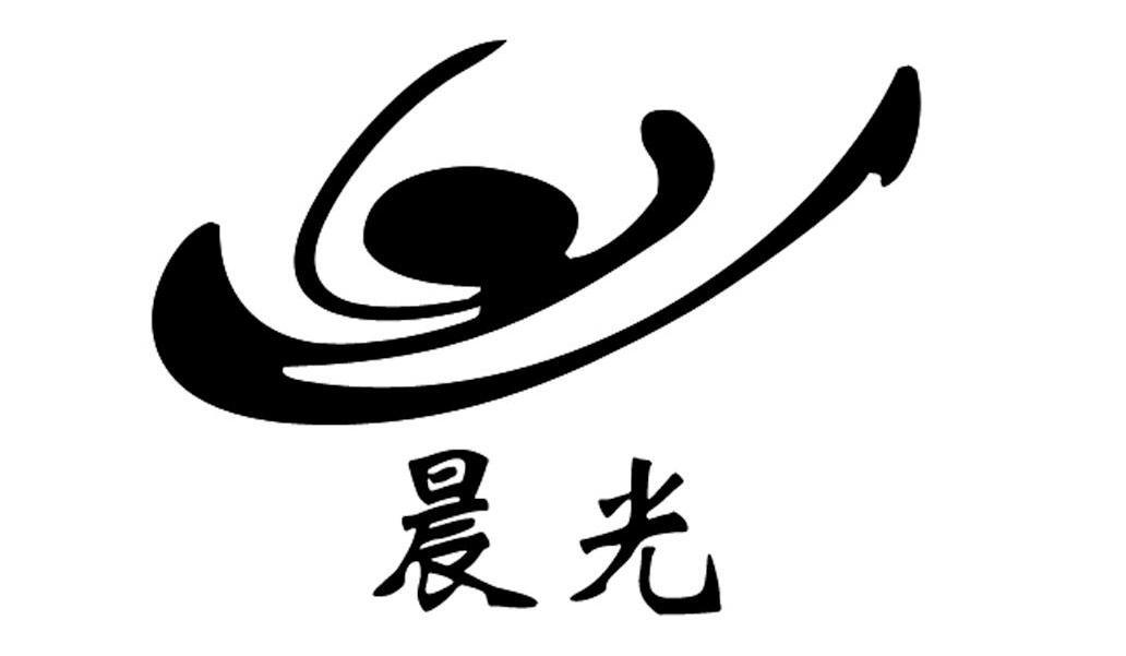 logo logo 标志 设计 矢量 矢量图 素材 图标 1032_601