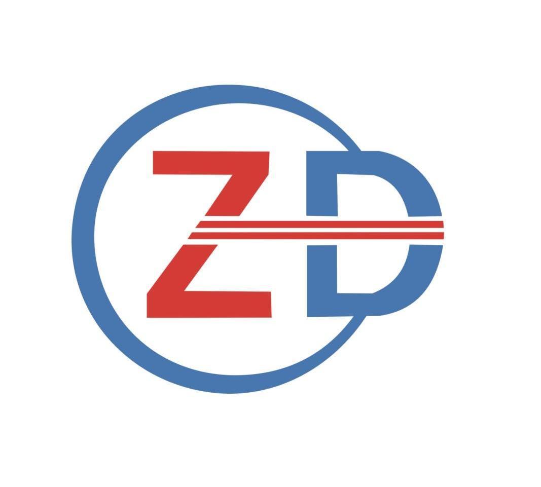 logo logo 标志 设计 图标 1067_961