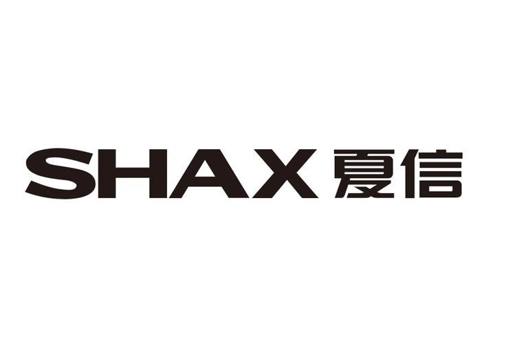 深圳市亚信通数码科技有限公司