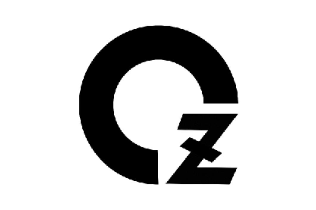 logo 标识 标志 设计 矢量 矢量图 素材 图标 1062_708