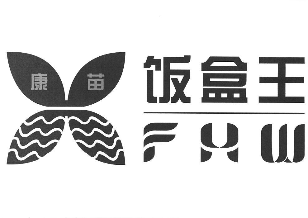 logo logo 标志 设计 矢量 矢量图 素材 图标 989_700