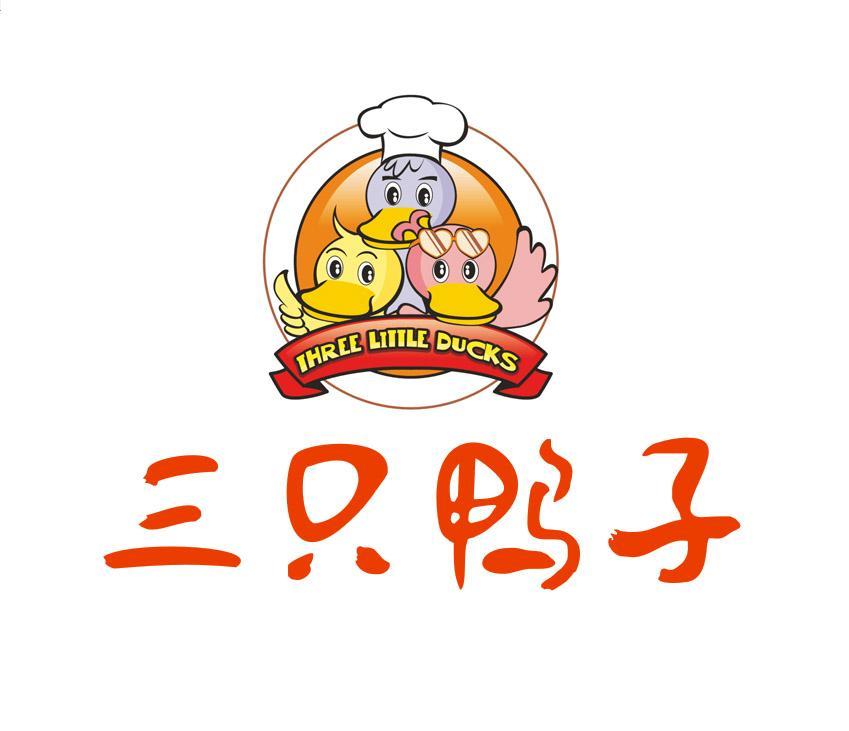 logo logo 标志 设计 矢量 矢量图 素材 图标 849_731