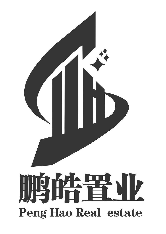 早晨好囹�a�i)�aj_河南鹏皓置业有限公司