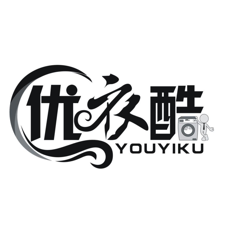 logo logo 标志 设计 矢量 矢量图 素材 图标 939_939