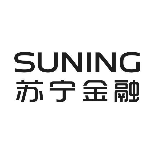 logo logo 标志 设计 矢量 矢量图 素材 图标 600_600