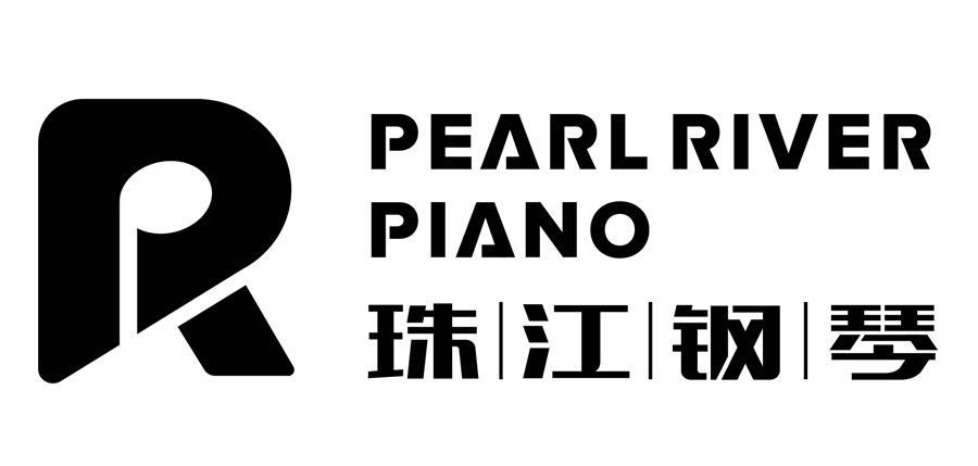 著名钢琴品牌商标logo