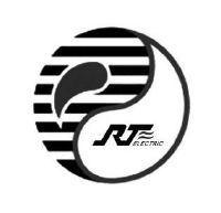 logo logo 标志 设计 矢量 矢量图 素材 图标 947_948