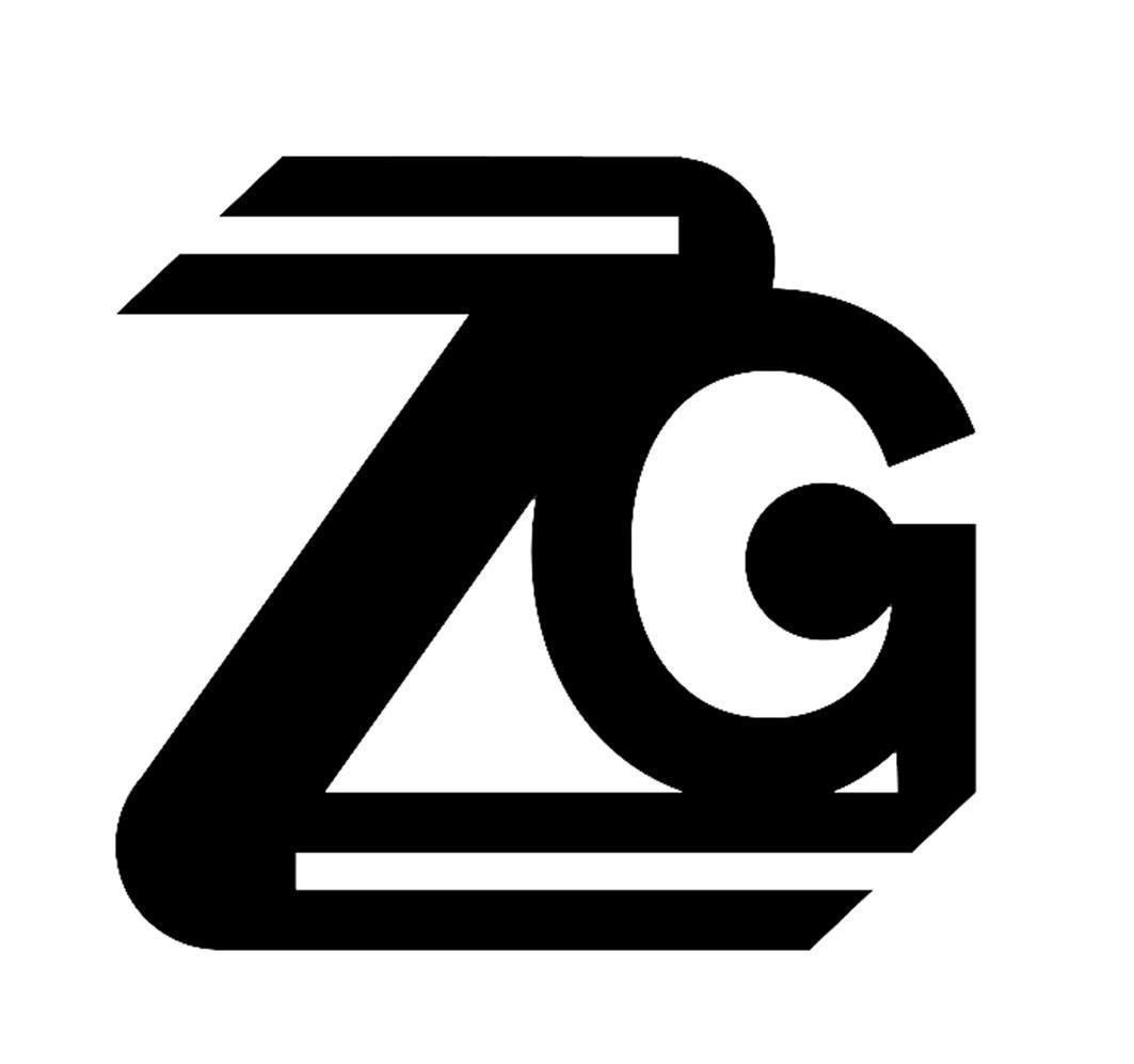 logo 标识 标志 设计 矢量 矢量图 素材 图标 1063_997