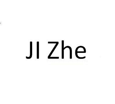 ji'pai矢量图
