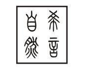 北京市紫微阳光文化股份有限公司
