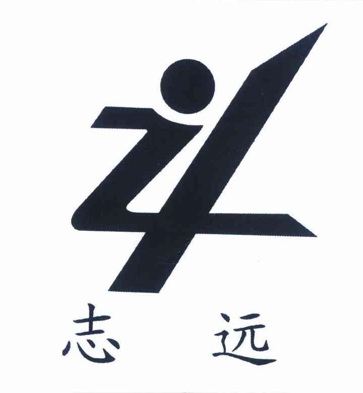 logo logo 标志 设计 矢量 矢量图 素材 图标 720_780