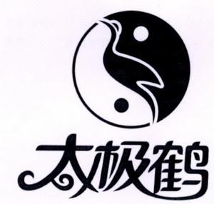 logo logo 标志 设计 图标 300_286