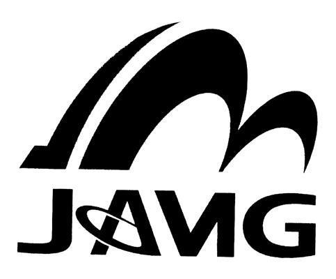 logo logo 标志 设计 矢量 矢量图 素材 图标 483_400
