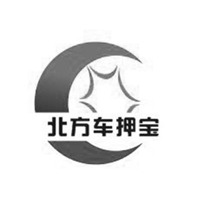 logo logo 标志 设计 图标 680_680