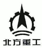 北方汽车专修学校logo