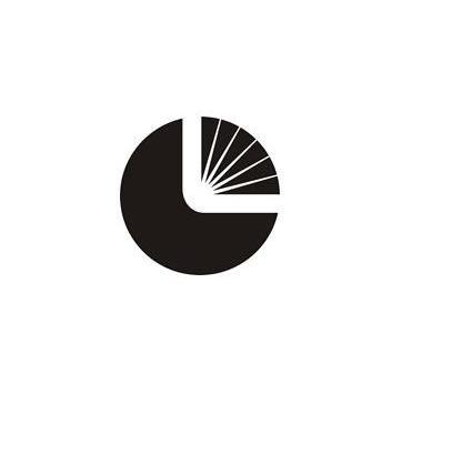 欧林如logo矢量图