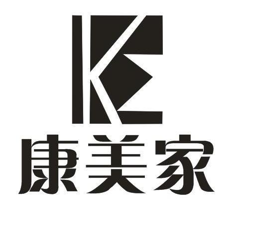 logo logo 标志 设计 矢量 矢量图 素材 图标 510_503