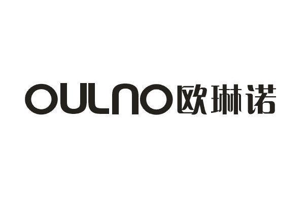 logo logo 标志 设计 矢量 矢量图 素材 图标 607_399