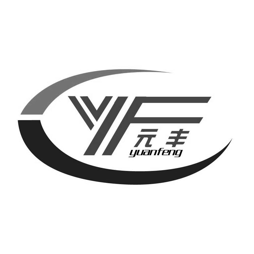 logo logo 标志 设计 图标 1000_1000图片