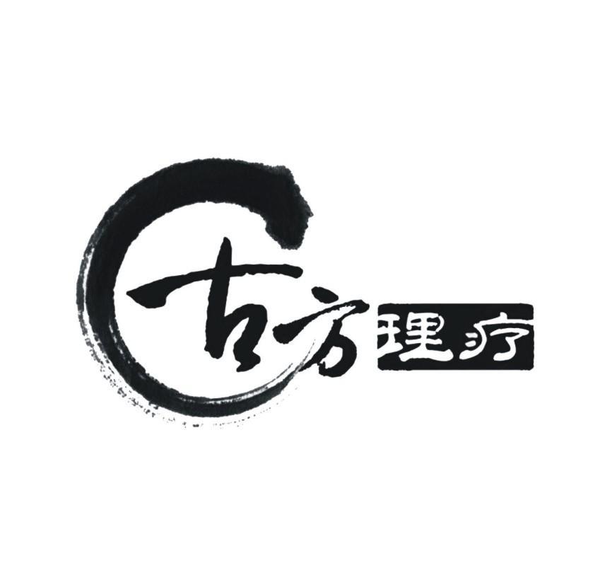 logo logo 标志 设计 图标 849_830