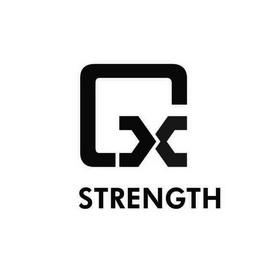 logo logo 标识 标志 设计 矢量 矢量图 素材 图标 800_800