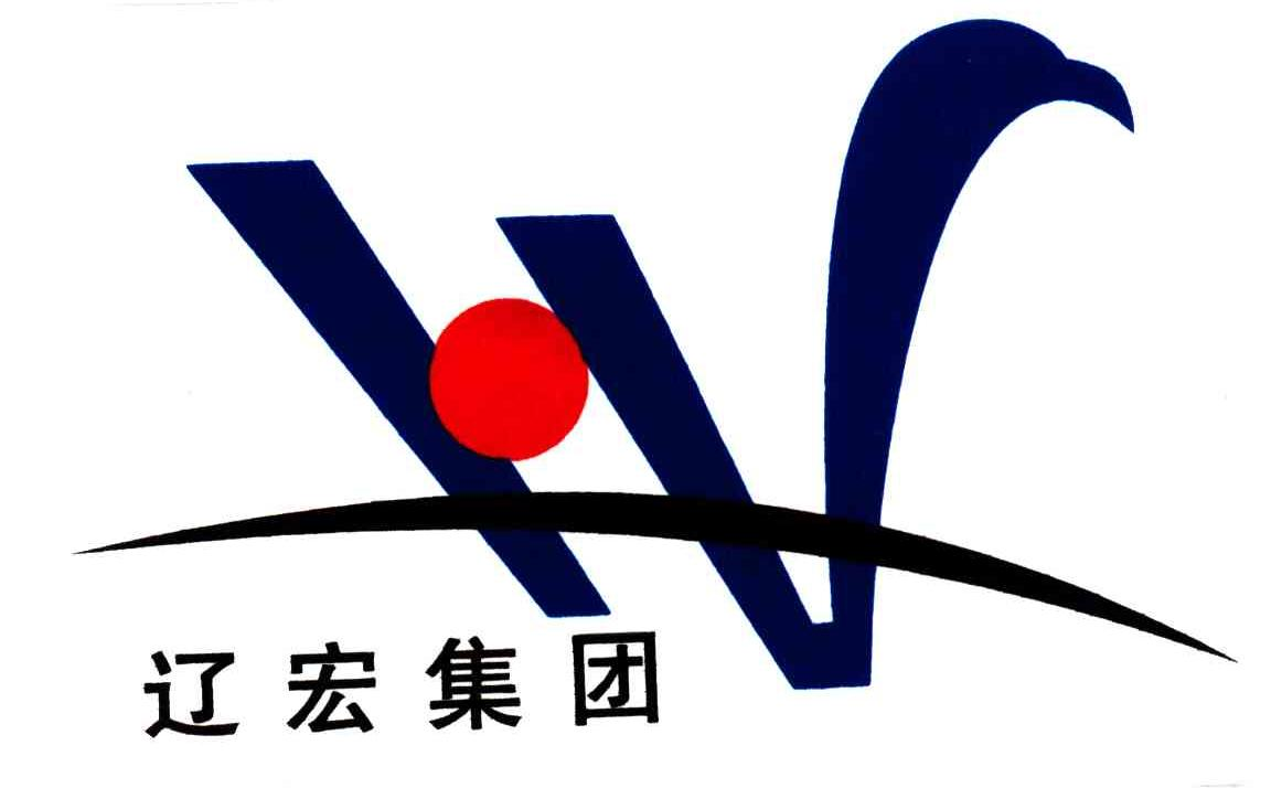 logo logo 标志 设计 图标 1152_714