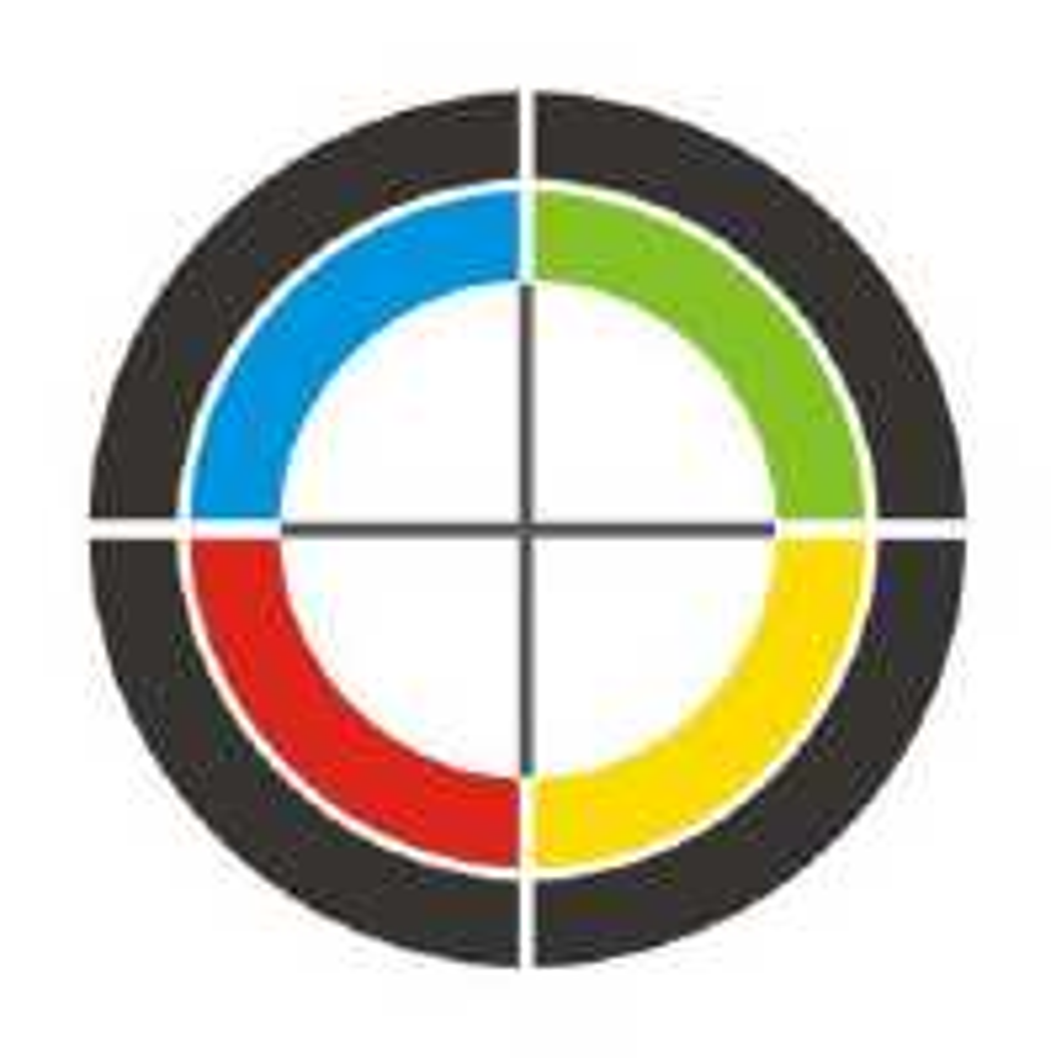 logo logo 标志 设计 图标 947_954