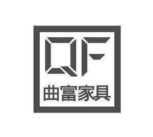 logo 标识 标志 设计 矢量 矢量图 素材 图标 765_686