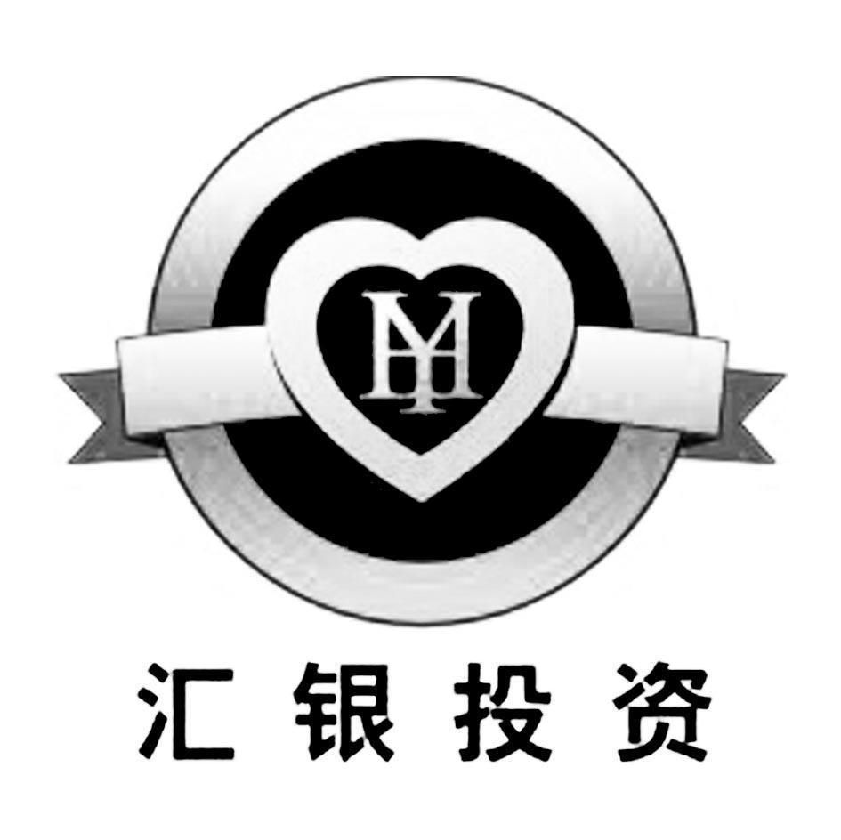 logo logo 标志 设计 矢量 矢量图 素材 图标 945_944