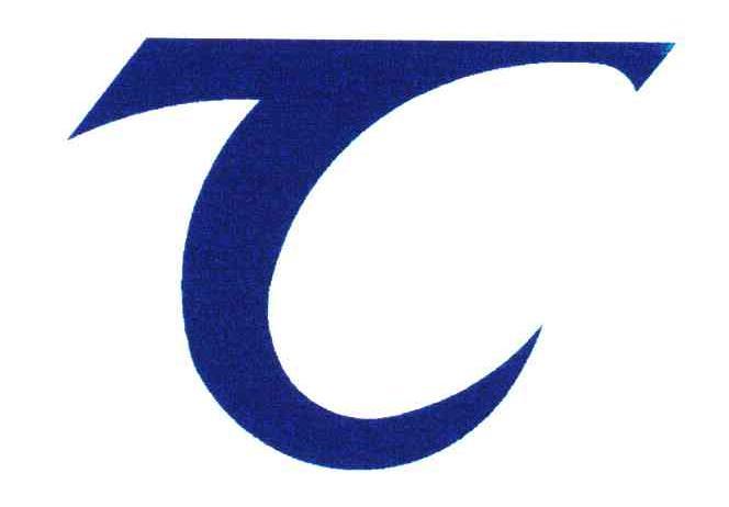logo logo 标志 设计 矢量 矢量图 素材 图标 664_462