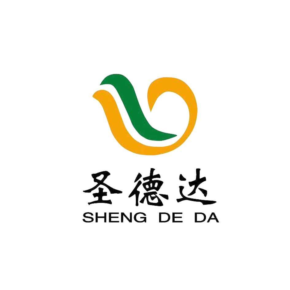 logo logo 标志 设计 图标 945_945