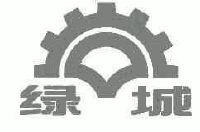 logo logo 标志 设计 矢量 矢量图 素材 图标 728_516