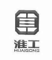logo logo 标志 设计 矢量 矢量图 素材 图标 592_678