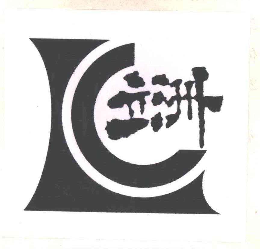 logo logo 标志 设计 矢量 矢量图 素材 图标 864_828