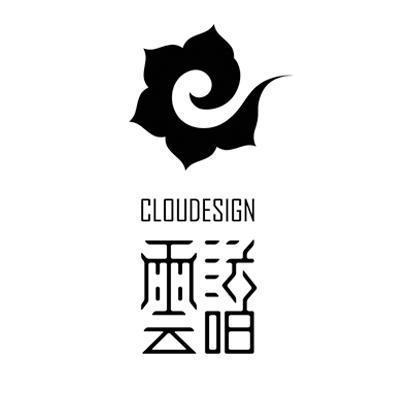 云谱cloudesign图片