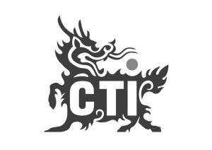 logo logo 标志 设计 矢量 矢量图 素材 图标 1181_836