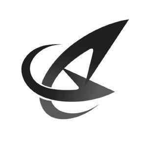 青岛卓迅电子科技有限公司